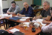 Ο Εθνικός αναλαμβάνει δυο μεγάλες διοργανώσεις για το 2013