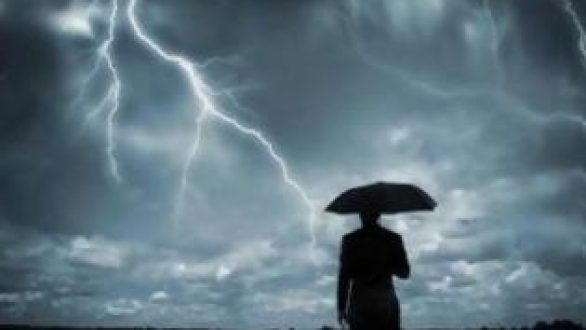 Έκτακτο δελτίου επιδείνωσης του καιρού – Πόσο θα επηρεαστεί η Θράκη
