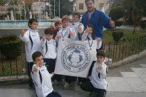 Εντυπωσιακές εμφανίσεις για τους αθλητές του ΝΗΡΕΑ στα ΟΙΚΟΝΟΜΕΙΑ 2012 στις Σέρρες