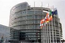 Ευρωπαϊκή Επιτροπή: Αλματώδης αύξηση της αξιοποίησης ευρωπαϊκών κονδυλίων από την Ελλάδα για την στήριξη ευάλωτων κοινωνικών ομάδων