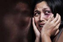 ΣΗΜΕΡΑ: Διεθνής Ημέρα για την Εξάλειψη της Βίας κατά των Γυναικών