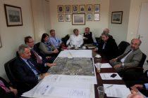 Σε λιγότερο από ένα χρόνο η σιδηροδρομική σύνδεση του Λιμανιού της Αλεξανδρούπολης