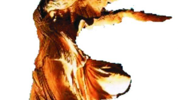 Η «φτερωτή Νίκη» επιστρέφει στον τόπο της, τη Σαμοθράκη