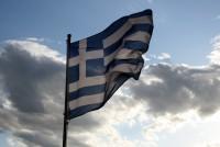 Οι πιο συνηθισμένες αναζητήσεις στο Google για την Ελλάδα