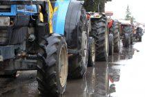 Ανακοίνωση της 'Ενότητας'  σχετικά με την αναβολή των κινητοποιήσεων των Αγροτών