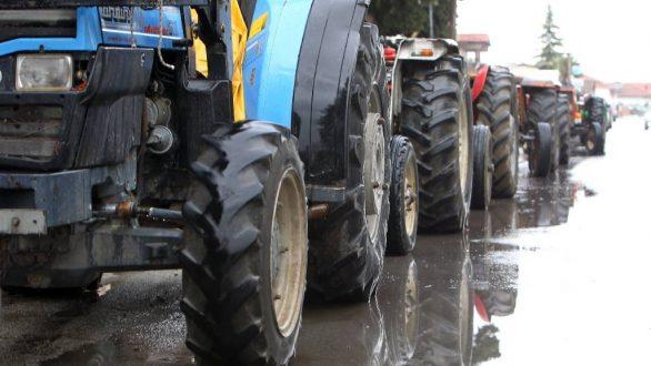 Αγωγή κατά της Κτηματικής Υπηρεσίας ετοιμάζει ομάδα αγροτών