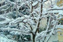 Υγεία: Τι πρέπει να προσέχετε με το κρύο και τα χιόνια