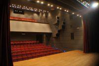 Ορεστιάδα: Θεατρικό Σαββατοκύριακο στο θέατρο ΔΙΟΝΥΣΟΣ!