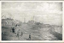 Ανοίγει τις πύλες της η μόνιμη έκθεση του Ιστορικού Μουσείου Αλεξανδρούπολης