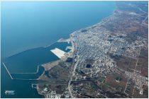 Ξένο επενδυτικό ενδιαφέρον για το λιμάνι της Αλεξανδρούπολης