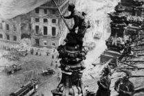 9 Μαΐου – Ημέρα της Αντιφασιστικής Νίκης των Λαών