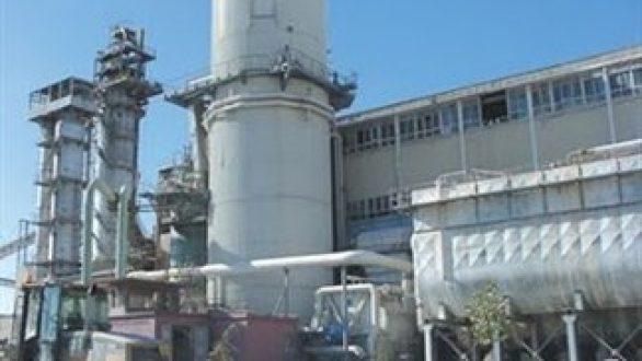 Ξεκίνησε η καμπάνια του Εργοστασίου Ζάχαρης Ορεστιάδας(video)