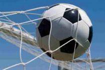 Γκολ και νίκες για τις ομάδες του Έβρου στην Δ' Εθνική