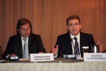Σταδιακή άρση γραφειοκρατικών εμποδίων για την ένταξη αναπτυξιακών έργων στο ΕΣΠΑ