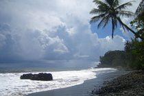 """Μακέτες από την Ταϊτή – Εκπαιδευτικό εργαστήριο στο """"Σπίτι της Αντουανέττας"""""""