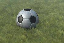 Πρωτάθλημα Έβρου Β' Κατηγορία: Ο Δημόκριτος και το Σιτοχώρι έχουν τη πρωτιά