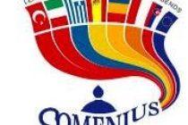 Μαθητές από έξι χώρες φέρνει ο Comenius για μια εβδομάδα στην Αλεξανδρούπολη