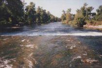 Αποτελέσματα αναλύσεων νερών του ποταμού Έβρου