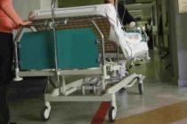 """Στο Π.Γ.Ν. Αλεξανδρούπολης νοσηλεύεται ο νεαρός Πακιστανός, που """"έπεσε"""" από το φορτηγό"""