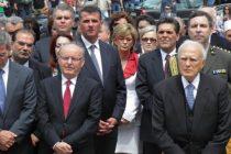 Ανακύρηξη του Προέδρου Της Δημοκρατίας σε Επίτιμο Δημότη Διδυμοτείχου(video)