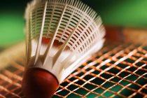 Βαλκανικοί Αγώνες U 19 Badminton στην Ορεστιάδα