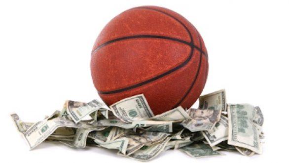 Ενημερωτικές συναντήσεις για τις περικοπές στο Basket