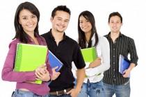 Χορηγήθηκαν επαγγελματικά δικαιώματα σε αποφοίτους ΕΠΑΛ