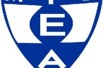 Νέο Δ.Σ. στον Εθνικό Αλεξανδρούπολης