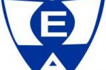 Σε ήττα 3-0 σετ περιορίστηκε ο Εθνικός Αλεξανδρούπολης