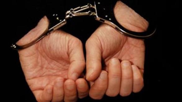 Συμμορία τριών ληστών πιάστηκε στην Αλεξανδρούπολη