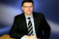 Οι προτάσεις του Δημήτρη Πέτροβιτς για το θέμα της μετανάστευσης