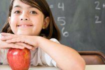 Φρούτα για τους μαθητές …της Αθήνας και της Θεσσαλονικής