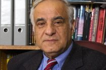 Ομιλία αστροφυσικού του Ευγενίδειου Πλανηταρίου στην Αλεξανδρούπολη