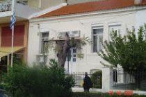 Μυστήριο αν θα μείνει η όχι το στρατολογικό γραφείο Αλεξανδρούπολης