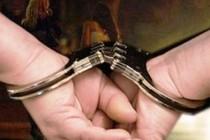 Συνελήφθησαν δύο άτομα για κλοπή Ι.Χ.Φ. αυτοκινήτου στην Αλεξανδρούπολη