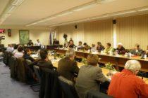 Σήμερα το τεχνικό πρόγραμμα και ο προϋπολογισμός του '11 στο Δ.Σ. Ορεστιάδας
