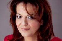 Ρενταρή: Ναι στο Ν/Σ για το Λιμενικό Σώμα όμως απαραίτητος ο διάλογος με τους Εβρίτες