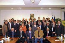 Συνεδριάζει την Τετάρτη το Δημοτικό Συμβούλιο της Αλεξανδρούπολης