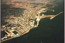 Δικαιώθηκε ο Δήμος Αλεξανδρούπολης σε πρώτη φάση για το Ειδικό Τέλος Ακινήτων
