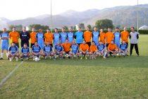 Νίκη – Πρόκριση για την Ποδοσφαιρική Ομάδα του ΤΕΕ-Θράκης