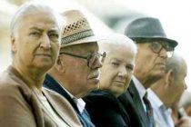 Έναρξη συνταξιοδότησης των αγροτών την ημέρα που «κλείνουν» το 67ο έτος