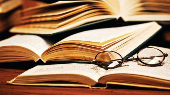 Δωρεάν προγράμματα διετούς φοίτησης στα ΑΕΙ-Δείτε λεπτομέρειες
