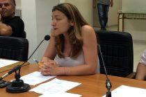 Ν. Γκαρά: «Καμία συγκεκριμένη δέσμευση από την Κυβέρνηση για τη στήριξη της Σαμοθράκης»