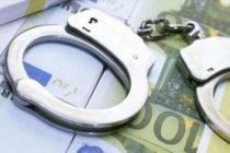 Σύλληψη κτηνίατρου της Περιφέρειας ΑΜΘ για χρηματισμό