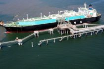 Κινητικότητα για τον σταθμό LNG στην Αλεξανδρούπολη