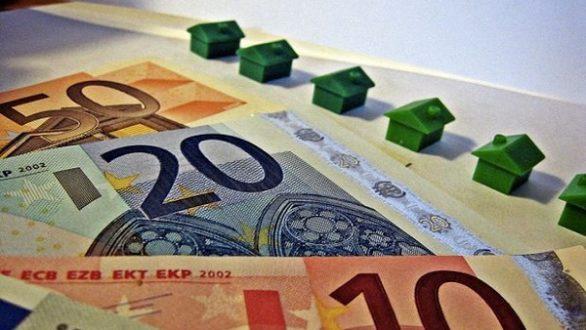 Μειώνεται ο ΕΝΦΙΑ για πάνω από 5,5 εκατ. ιδιοκτήτες
