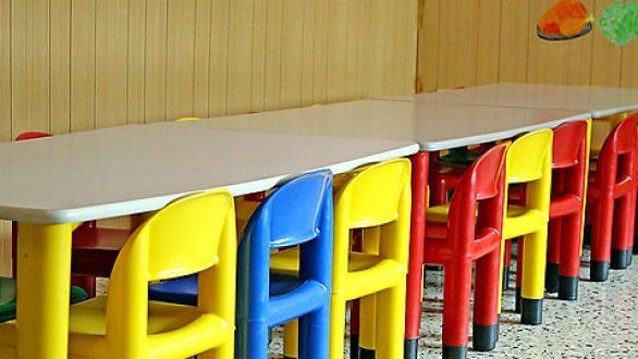 ΚΚΠΑΑΔΟ: Ανακοίνωση για θέσεις στους Δημοτικούς Παιδικούς Σταθμούς Ορεστιάδας