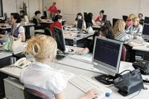 ΑΣΕΠ: 8 θέσεις εργασίας σε Ορεστιάδα και Αλεξανδρούπολη