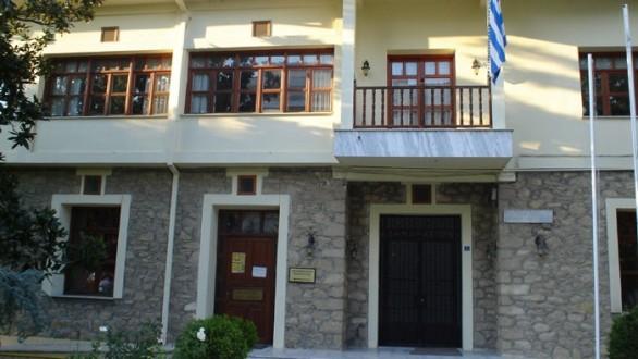 Εγκρίθηκε η πρόσληψη 18 ατόμων στον Δήμο Ορεστιάδας