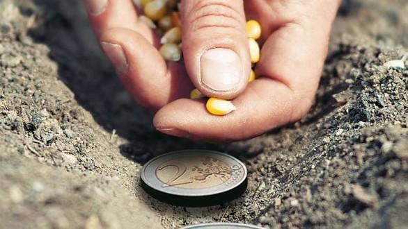 Αλλάζουν οι εισφορές υγειονομικής περίθαλψης αγροτών και εργατών γης με εγκύκλιο του ΟΓΑ